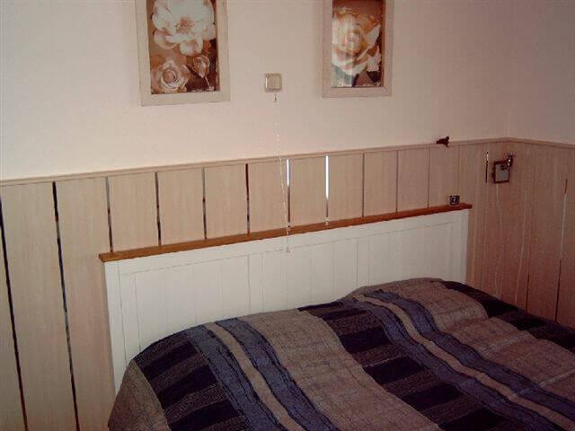 2p-slaapkamer-26