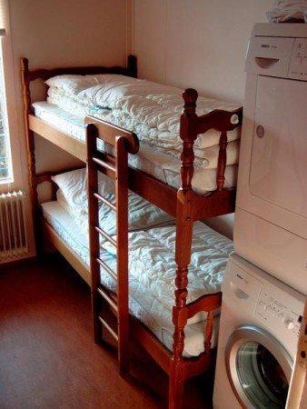 slaapkamer-met-stapelbed-9