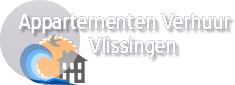 Apartments for Rent Vlissingen